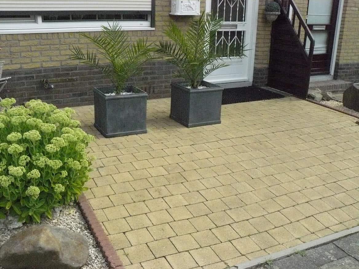 Tegels Den Haag : Tegels ruilen voor planten in drie haagse wijken u2013 operatie steenbreek